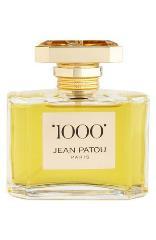 Jean Patou JP1KLR?JP8929