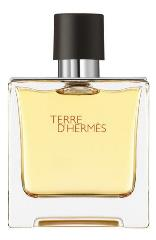 HERMES TERDHPP67SM