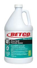 BETCO 1590157