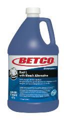 BETCO 1590942