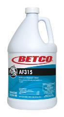 BETCO 1591007