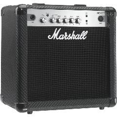 Marshall M-MG15CF-U