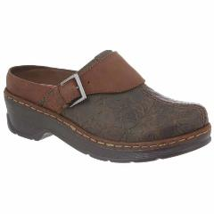 Klogs Footwear 3033-0254-8-M