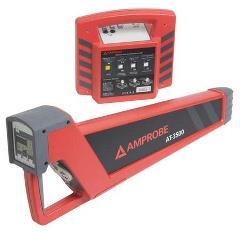 AMPROBE AT-3500