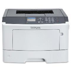Lexmark 35S0300