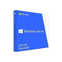 Microsoft 0088537062796