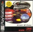 Interplay Sega Genesis