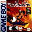 Aladdin -  Amazon.com, LLC *** KEEP PORules ACTIVE ***