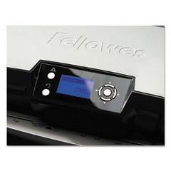 Fellowes 5218601
