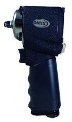 Astro Pneumatic Tool AO1828