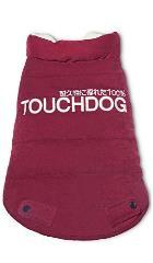Touchdog JKTD9PKSM