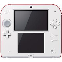 Nintendo FTRSWADC