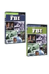 Warner Bros. Digital Dist 673079