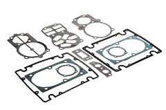 Craftsman ABP-5950057