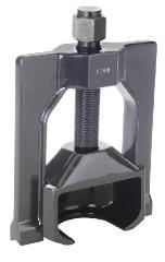 OTC Tools & Equipment 5190A