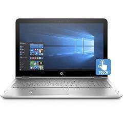 HP X7U50UA#ABA