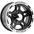 Incubus 511580655-27GBLM