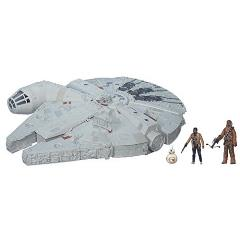 Star Wars B3678