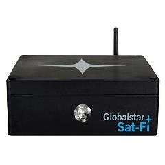 Globalstar SAT-FI
