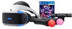 Sony Computer Entertainment America 3002147