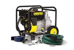 Champion Power Equipment 66520