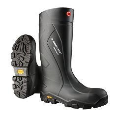 Dunlop EC02A3311