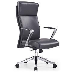 Zuri Furniture 751354355697