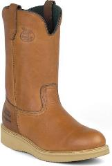 Georgia Boot G5153