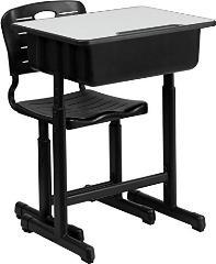 Flash Furniture YU-YCX-046-09010-GG