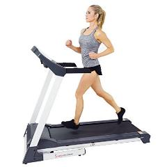 Sunny Health & Fitness SF-T7515