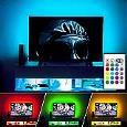 E-kingdom international company limited tv backlighting-55''