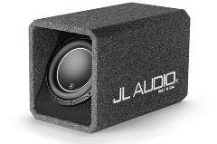 JL Audio HO110-W6v3