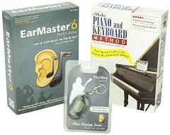eMedia Music EK11143