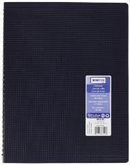 Blueline B41.82