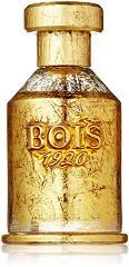 Bois 1920 100109