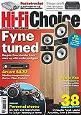 Hi-Fi Choice -  Mytimemedia Ltd
