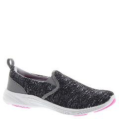 Vionic New Women's Agile Kea Slip On Black 8.5