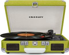 Crosley CR8005D-GR