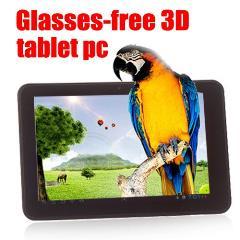 Gadmei-DigiTronic DT803D E8-3D