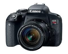 Canon 1894C002