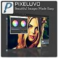 Pixeluvo [Download] -  Pictopotamus