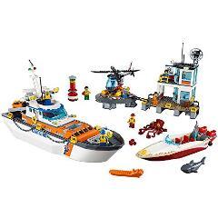 LEGO 6174677