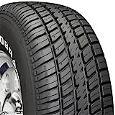 Cooper Tire & Rubber Company 90000002527