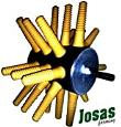 Chicken Plucker, 24 Fingers, Best Seller! Easy to use! Feather plucker! Best buy! -  UAB JOSAS