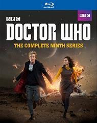 BBC 1000594464