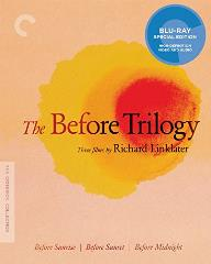 Criterion Collection 2722