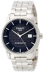Tissot T0864071120102