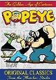 Popeye: Original Classics from the Fleischer Studio -  DVD