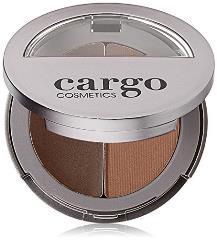 Cargo CGC-102