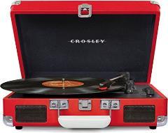 CROSLEY CR8005D-RE